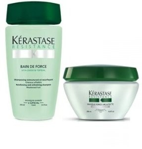 Kerastase-Resistance-Force-Architecte-Essential-Duo