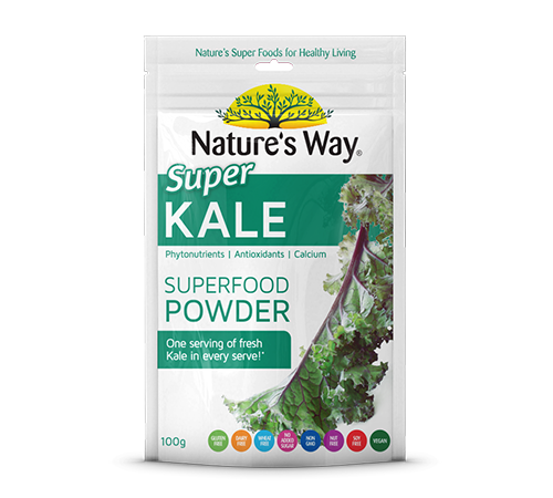 kale-powder-natures-way