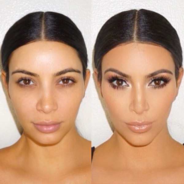 rs_600x600-150727125503-600-2kim-kardashian-no-makeup_copy