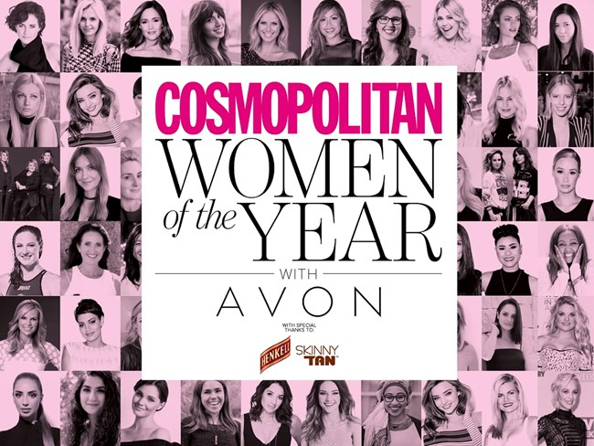 cosmo-woty-4-1